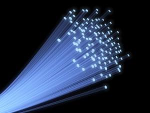 De Duurzame Energieprovincie nu ook voor snel internet in Drouwenerveen
