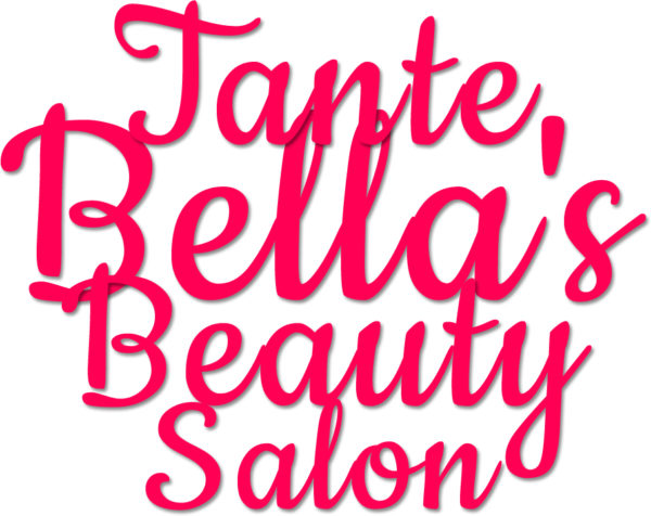 Kindervoorstelling Bella's Beauty Salon