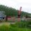 NAM ruimt locatie Drouwenerveen op